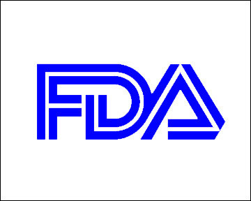 IACP Summarizes the FDA Fiscal Year 2015 Budget