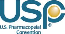 USP_Logo+Name-CMYK
